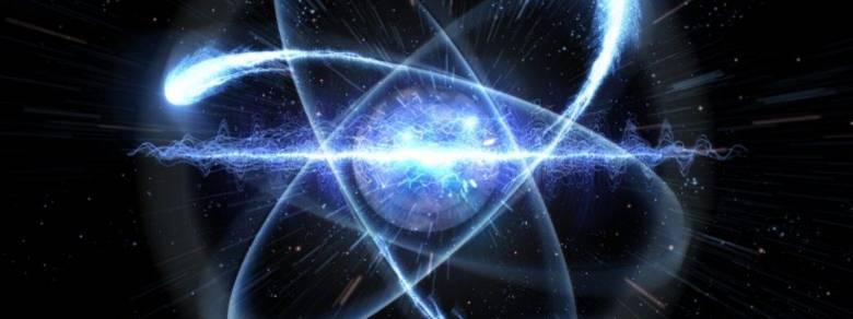 Kvantumfizika és Isten szuperpozíciója